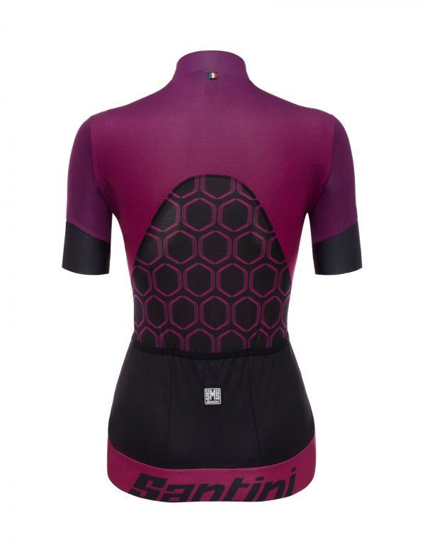 queen-20-ss-jersey-violet (1)