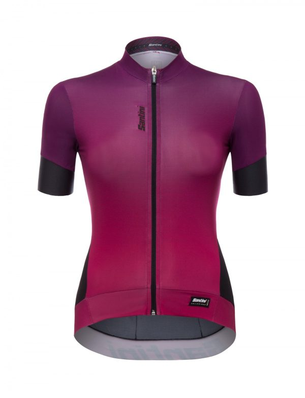 queen-20-ss-jersey-violet