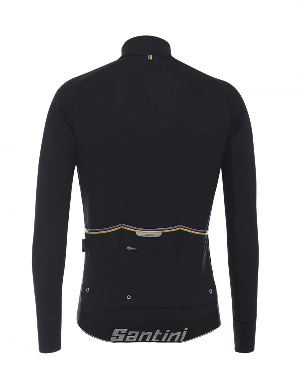 rainbow-winter-maglia-ml1