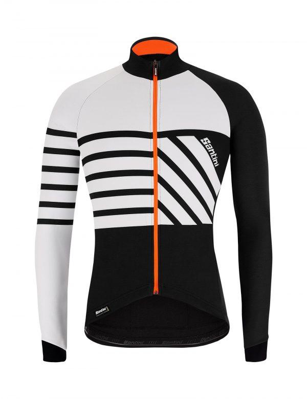 svolta-thermal-jersey-black1