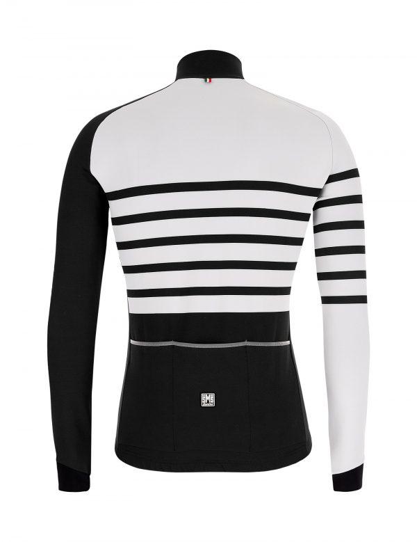 svolta-thermal-jersey-black2