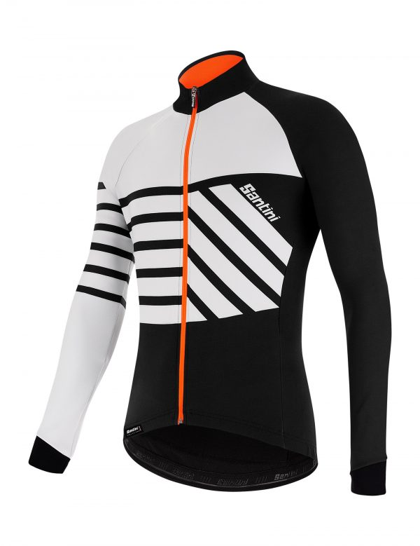 svolta-thermal-jersey-black3