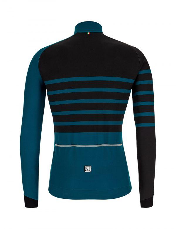 svolta-thermal-jersey-teflon2