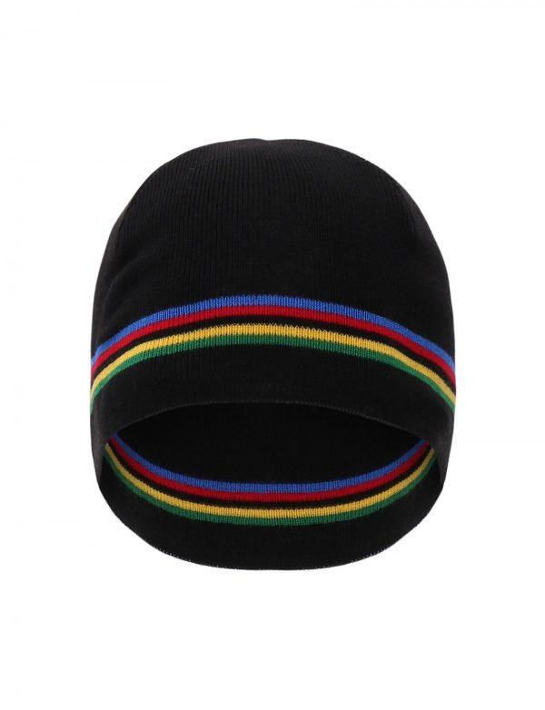 rainbow-wool-beanie