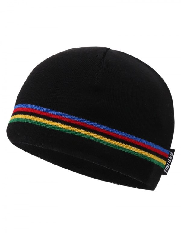 rainbow-wool-beanie1
