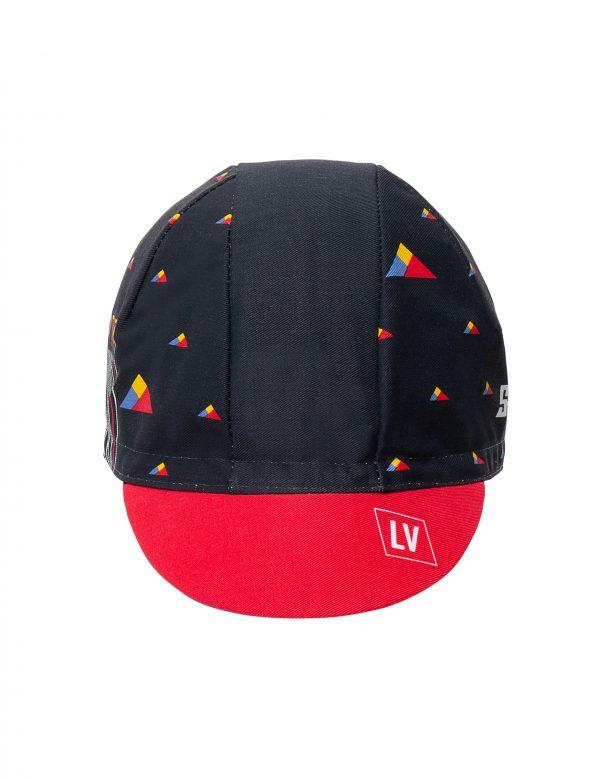 andorra-cotton-cap