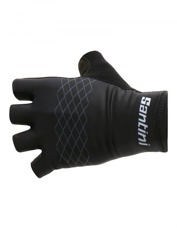 redux-2019-gloves-black