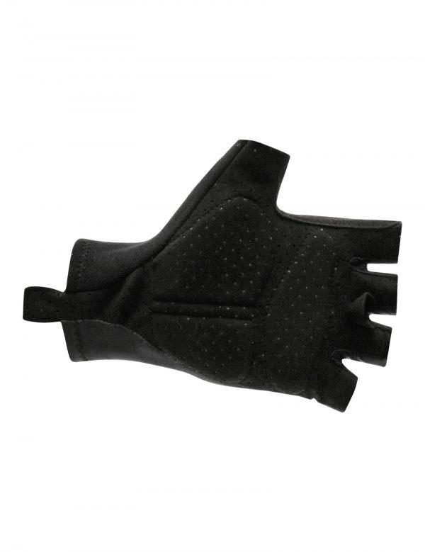 redux-2019-gloves-black1