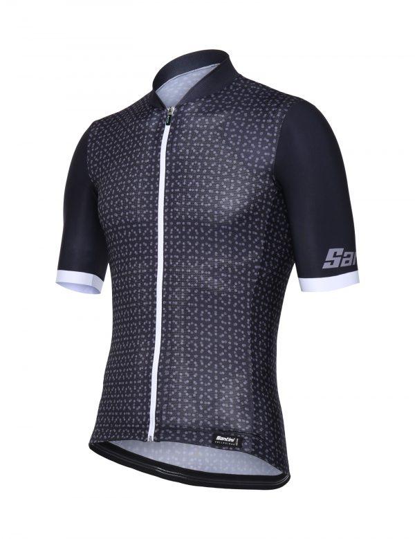 sleek-99-2019-ss-jersey-black2