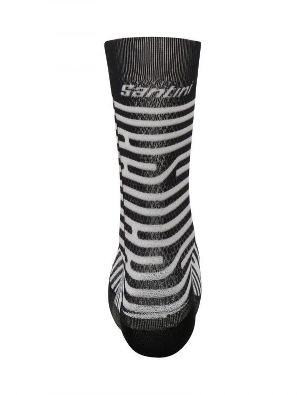 soffio-2019-socks-white1