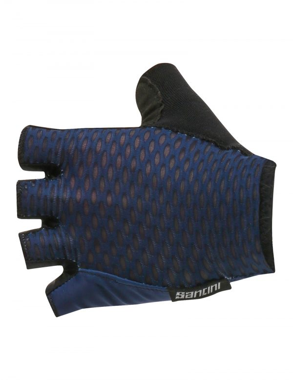 tono-2019-gloves-blue-airy