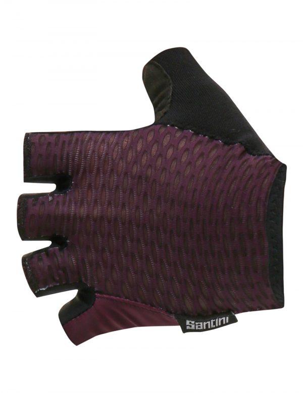 tono-2019-gloves-bordeaux