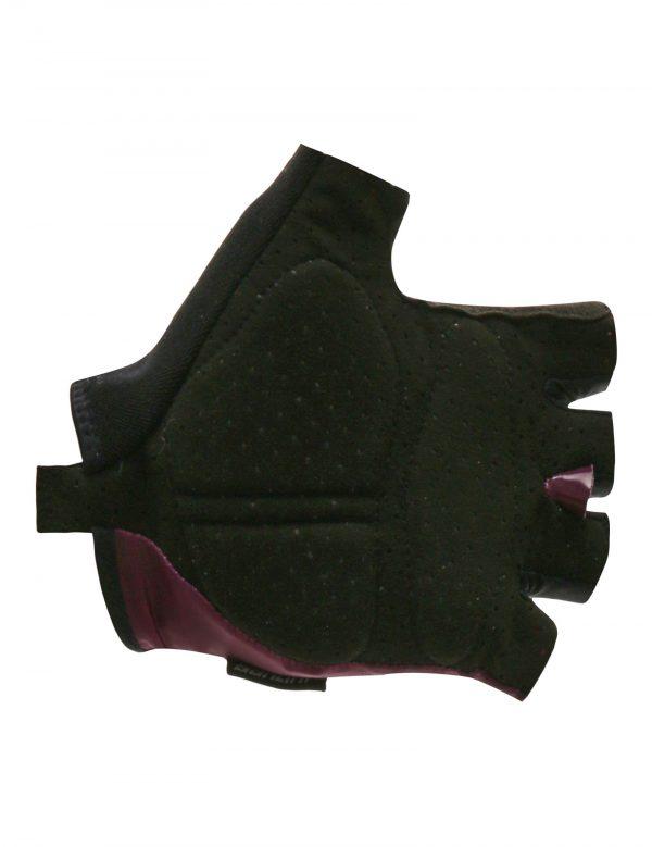 tono-2019-gloves-bordeaux1