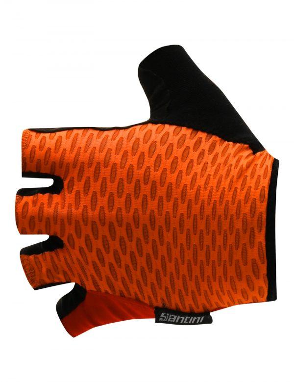 tono-2019-gloves-flashy-orange