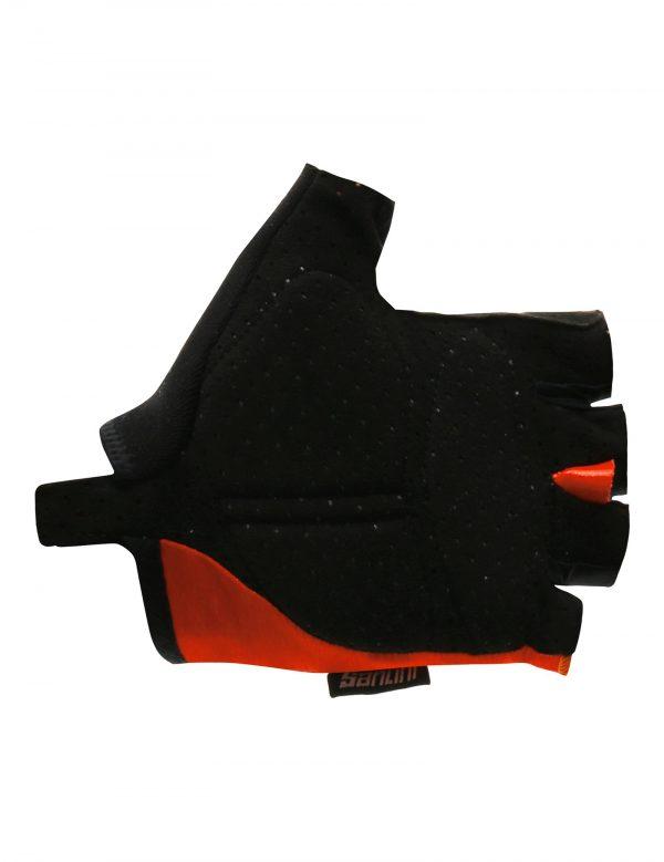 tono-2019-gloves-flashy-orange1