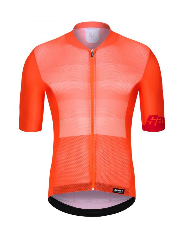 tono-2019-jersey-flashy-orange