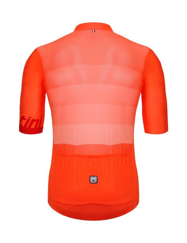 tono-2019-jersey-flashy-orange1