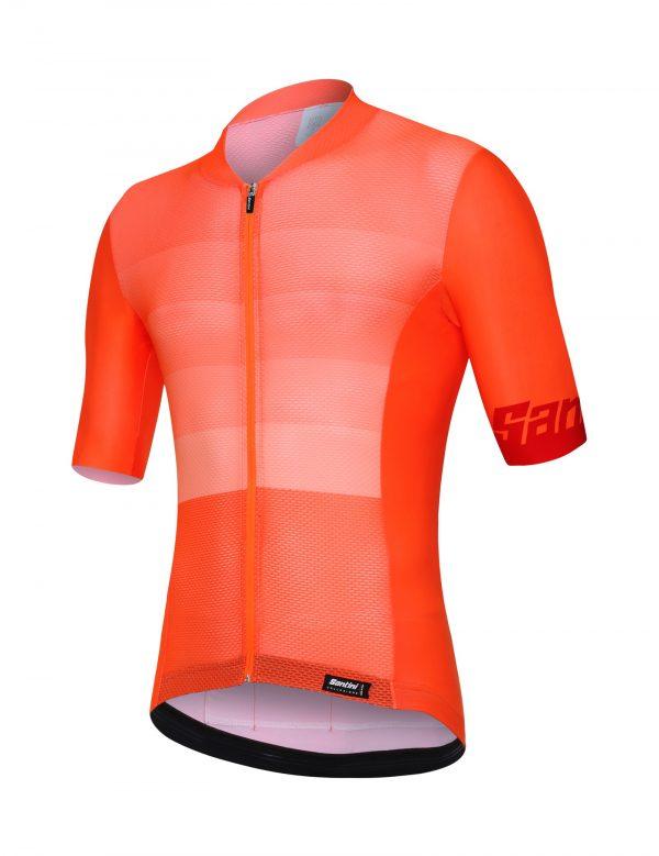 tono-2019-jersey-flashy-orange2