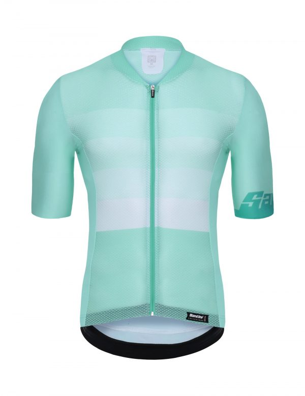 tono-2019-jersey-light-blue