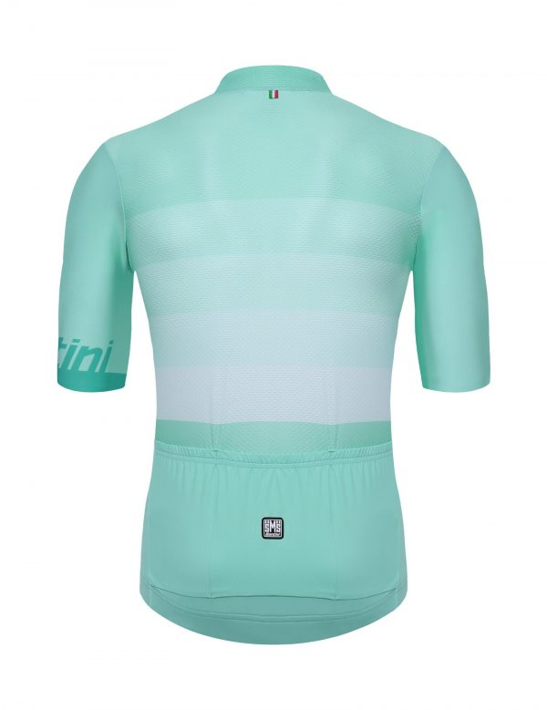 tono-2019-jersey-light-blue1