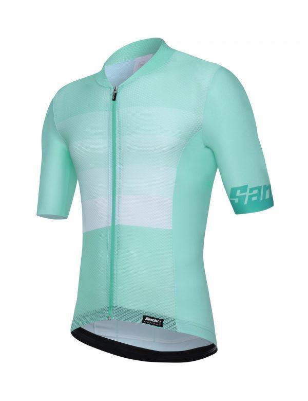 tono-2019-jersey-light-blue2