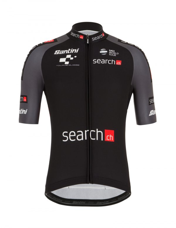 tour-de-suisse-2019-black-jersey
