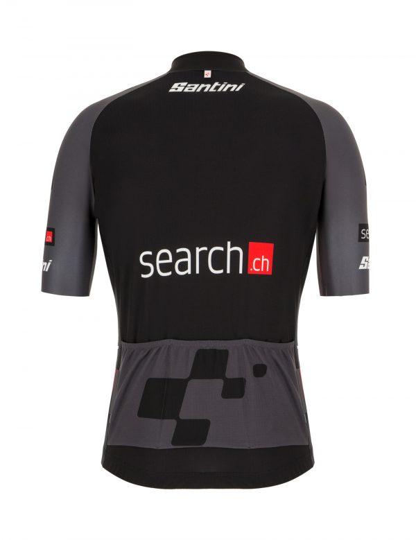 tour-de-suisse-2019-black-jersey1