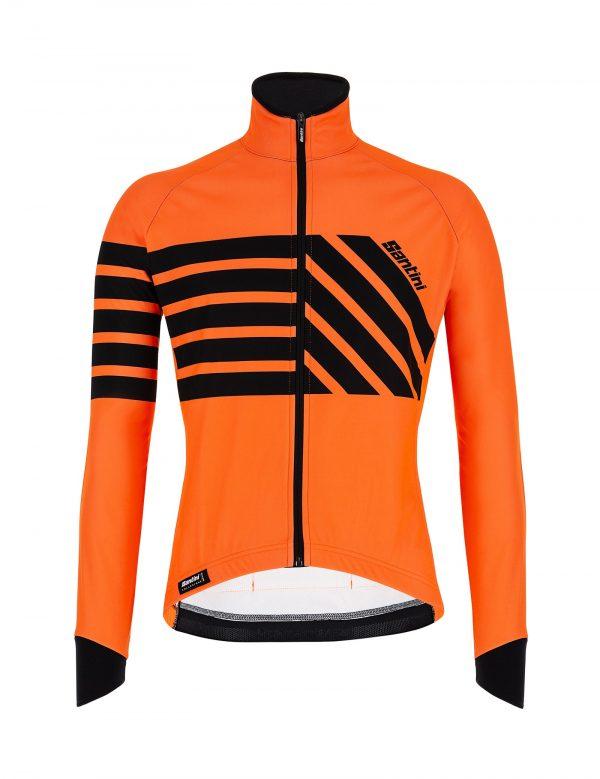 svolta-jacket-orange1