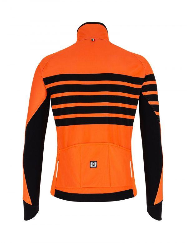 svolta-jacket-orange2