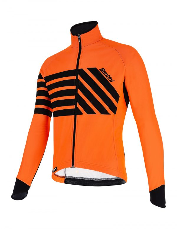 svolta-jacket-orange3