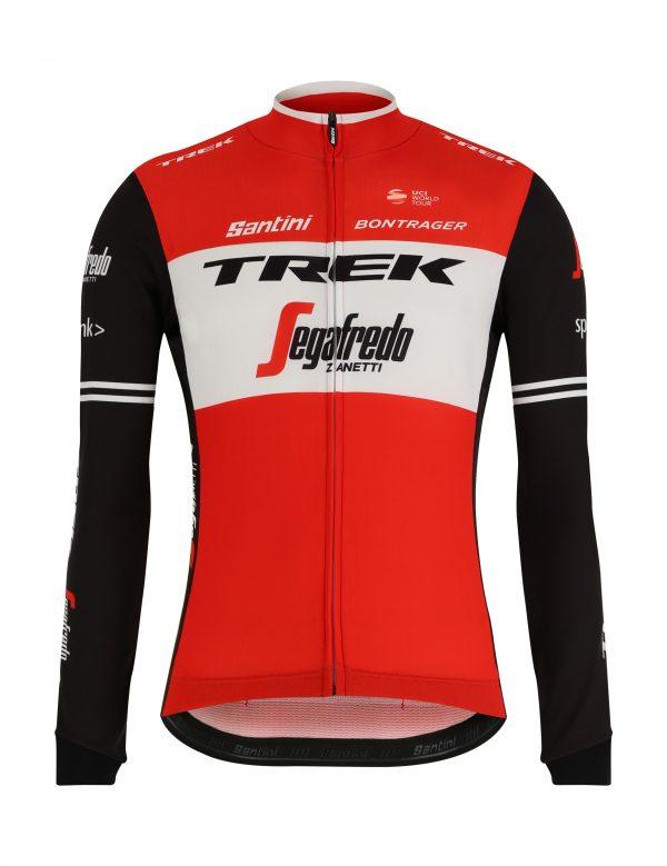 trek-segafredo-2019-training-thermal-jersey1