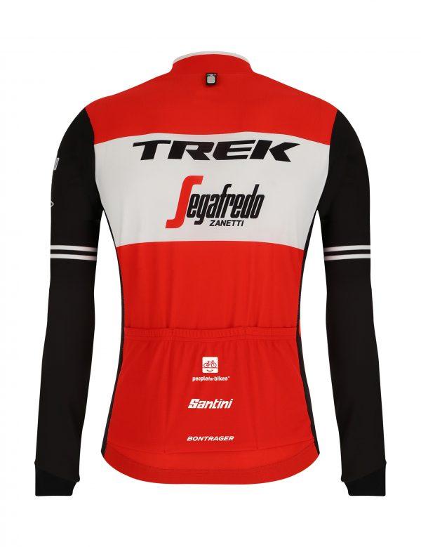 trek-segafredo-2019-training-thermal-jersey2
