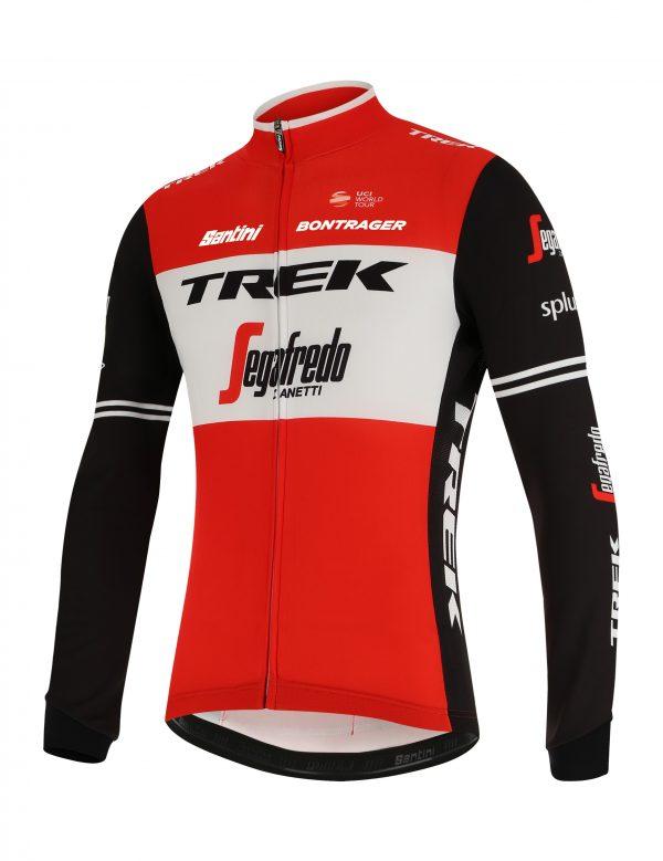 trek-segafredo-2019-training-thermal-jersey3