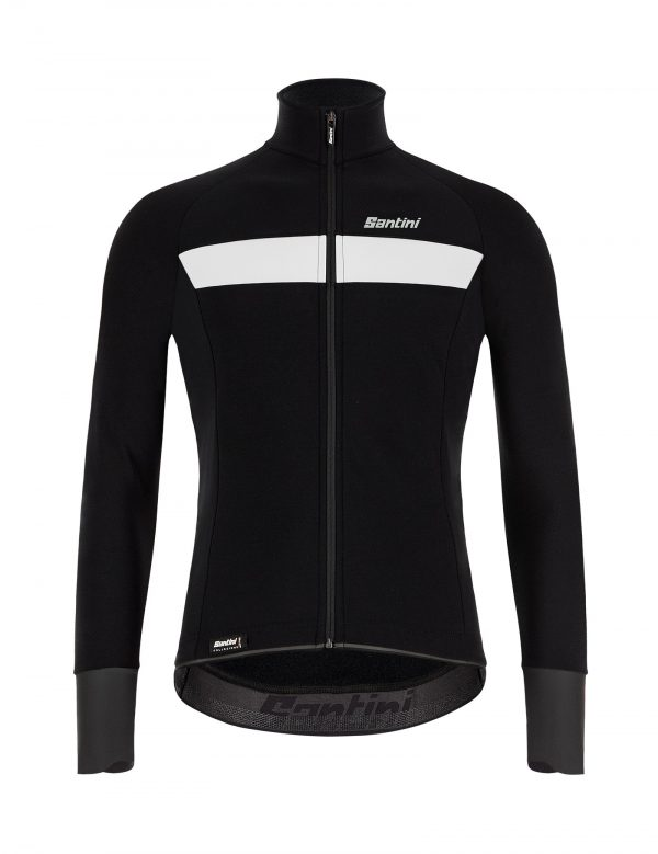 vega-h20-jacket-black1