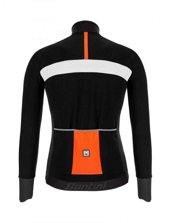 vega-h20-jacket-black2