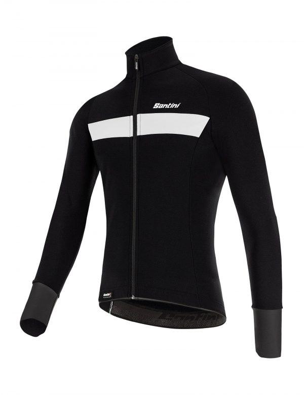 vega-h20-jacket-black3