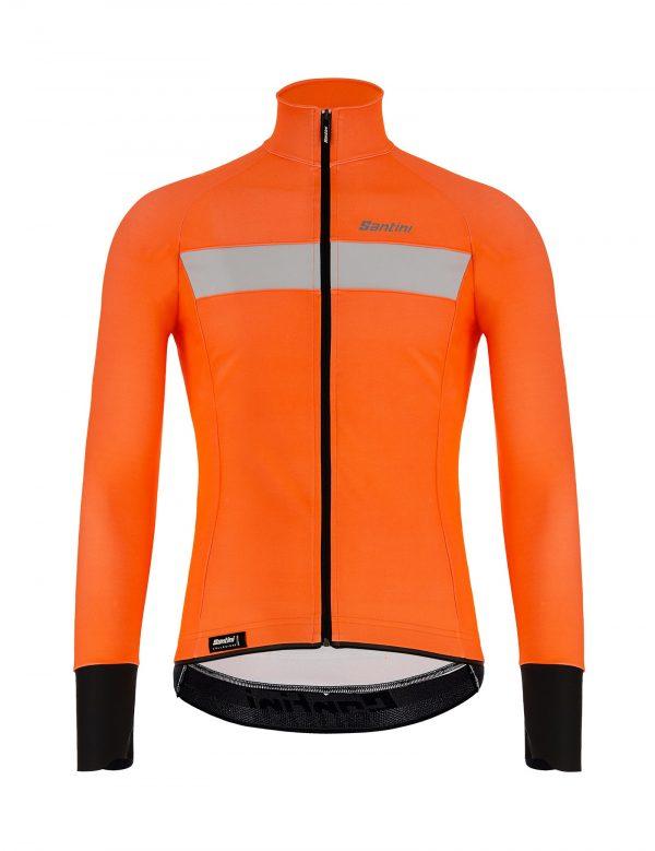 vega-h20-jacket-orange1