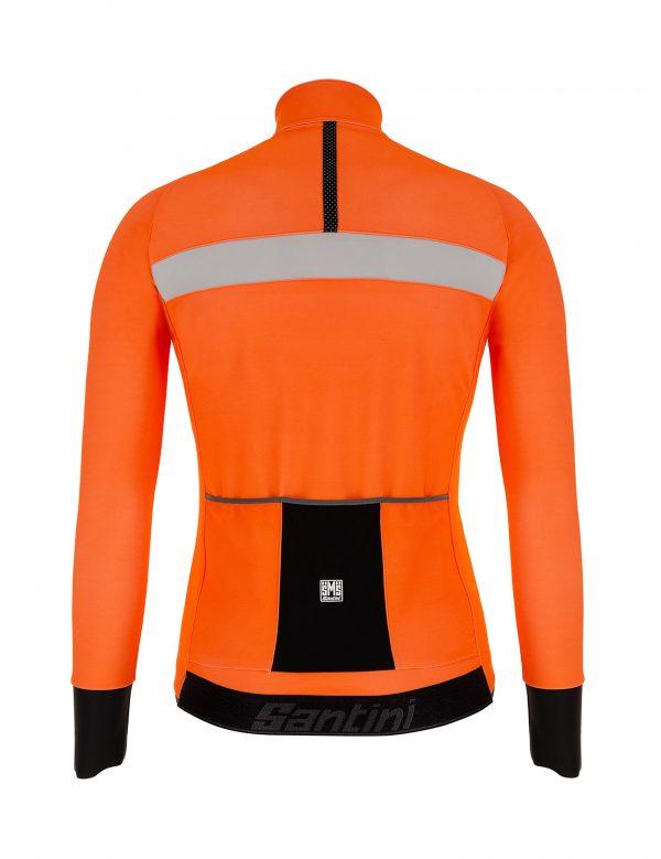 vega-h20-jacket-orange2