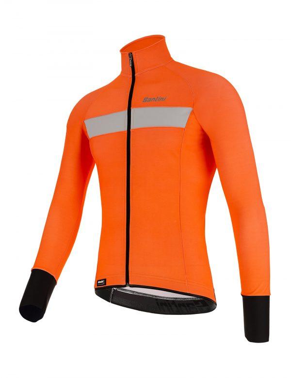 vega-h20-jacket-orange3