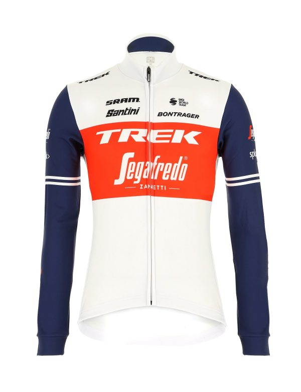 trek-segafredo-2020-fan-line-thermal-jersey