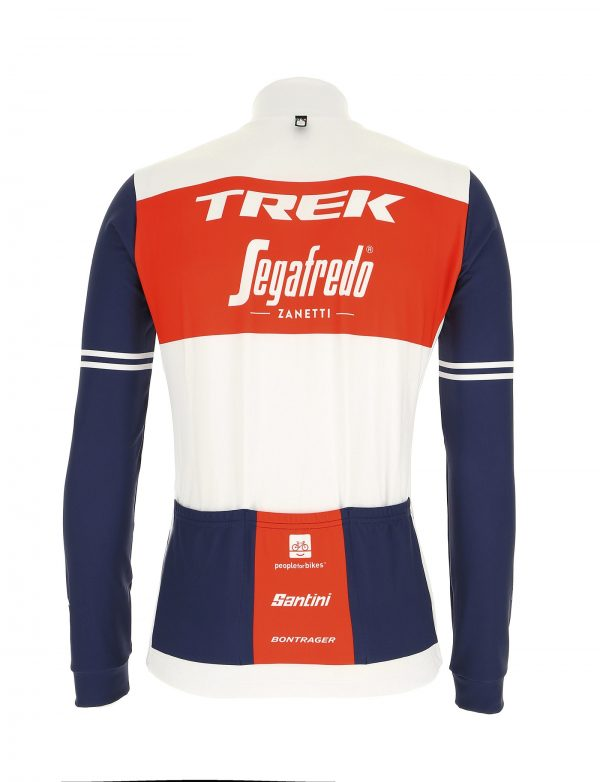 trek-segafredo-2020-fan-line-thermal-jersey1
