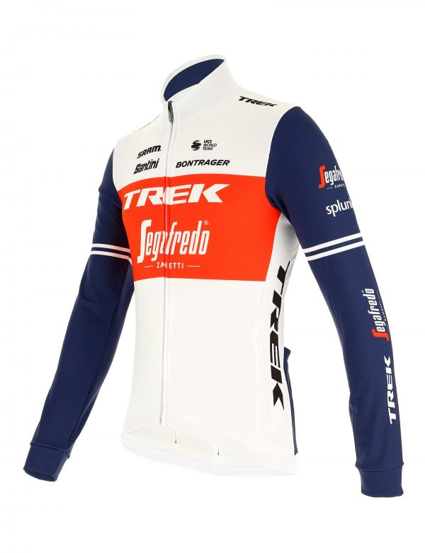 trek-segafredo-2020-fan-line-thermal-jersey2