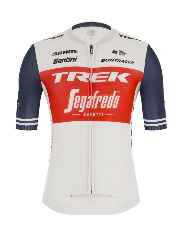 trek-segafredo-2020-pro-team-jersey