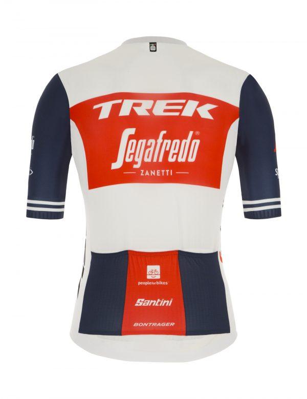 trek-segafredo-2020-pro-team-jersey1