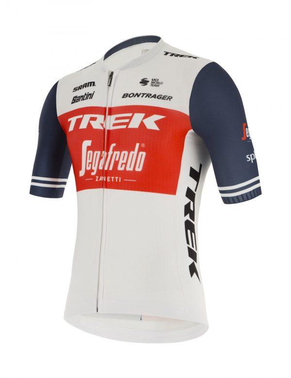 trek-segafredo-2020-pro-team-jersey2