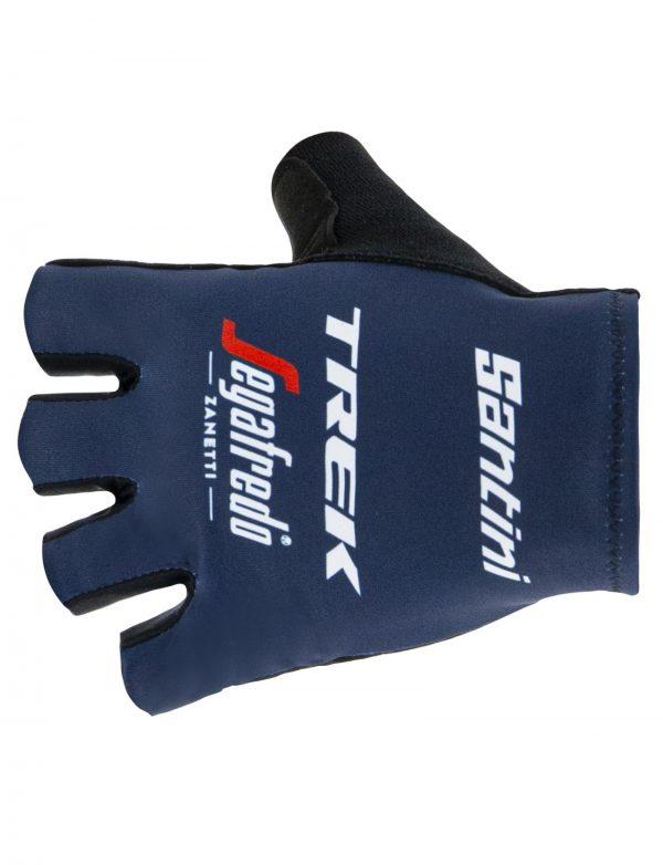 trek-segafredo-2020-summer-gloves