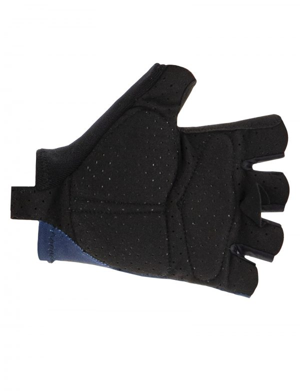 trek-segafredo-2020-summer-gloves1