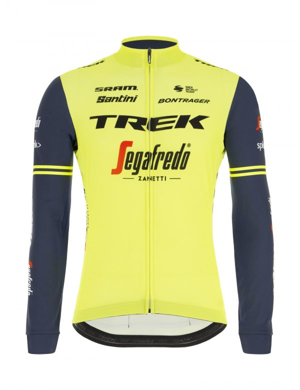 trek-segafredo-2020-training-thermal-jersey
