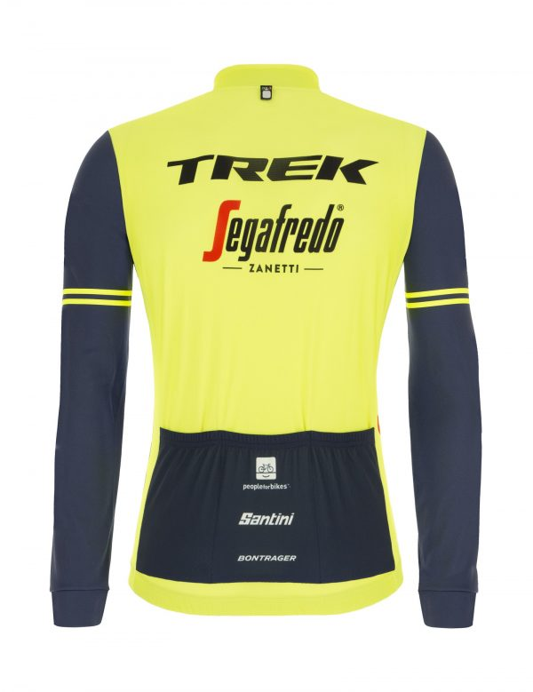 trek-segafredo-2020-training-thermal-jersey1
