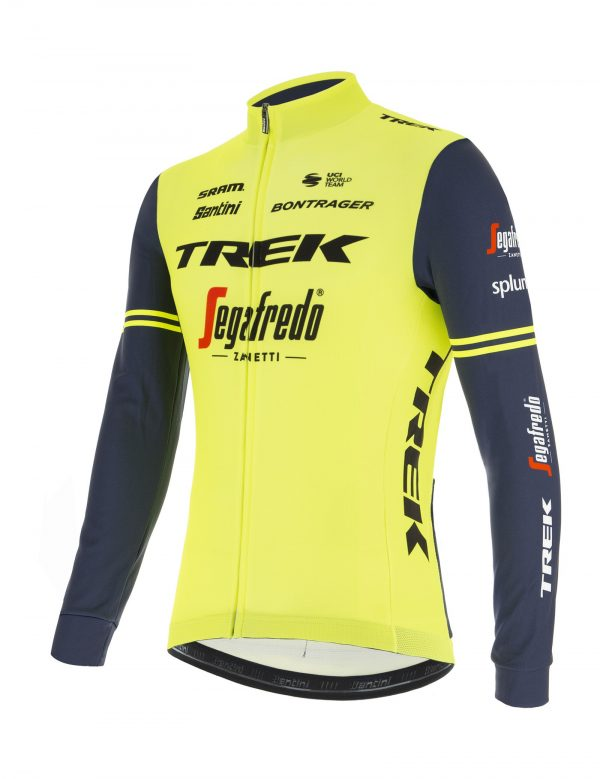 trek-segafredo-2020-training-thermal-jersey2